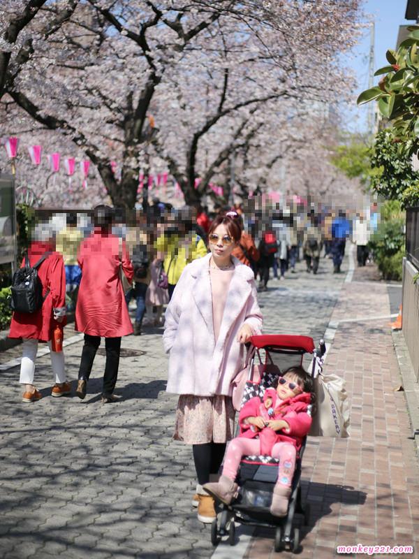 20170402東京賞櫻河口湖_2-6-3.jpg