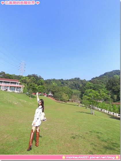20140411心鮮森林_53.jpg