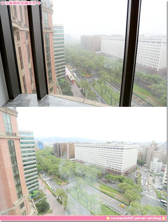 20150828台北文華東方酒店_2-40.jpg