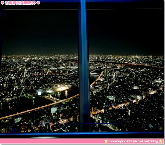 20140306東京DAY1_6-21.jpg