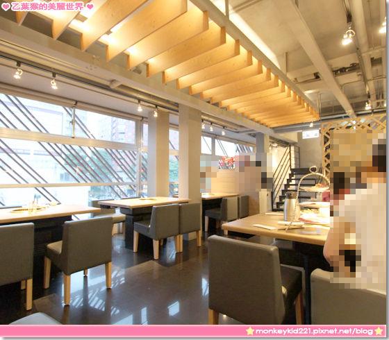 20131102台中烏馬燒肉_18