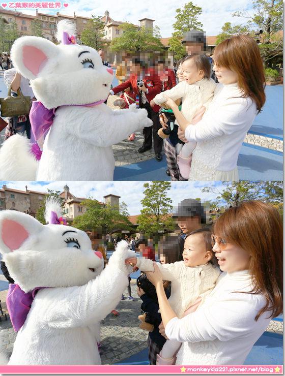 20151115東京迪士尼雙園行_2-5.jpg
