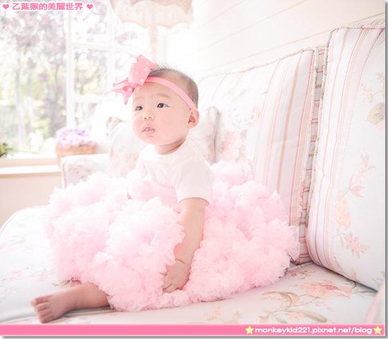 20150507寶寶寫真_1-9-5.jpg