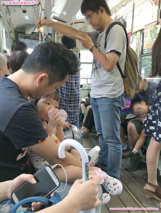 20161219九州福岡_5-7.jpg