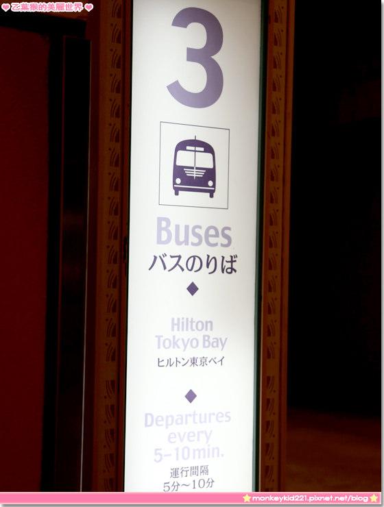 20151115東京迪士尼雙園行_5-12.jpg