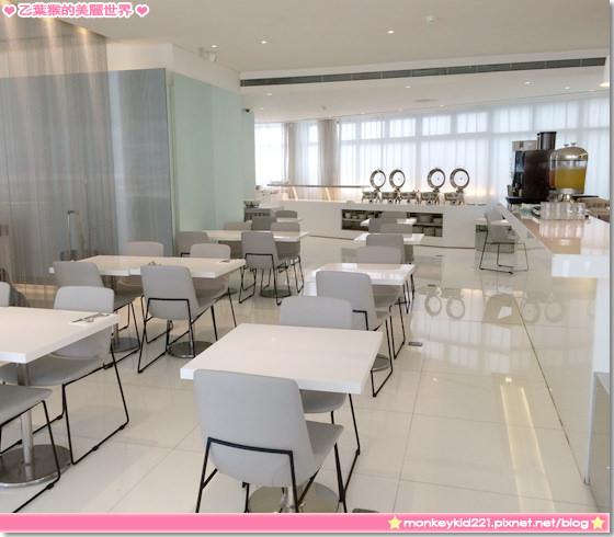 20140330台北喜瑞飯店_34.jpg