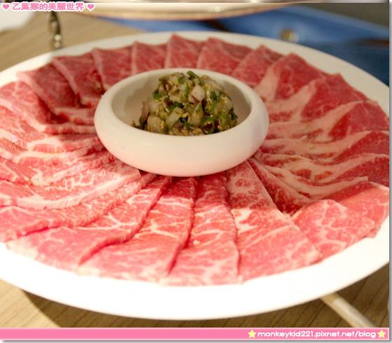20131102台中烏馬燒肉_38