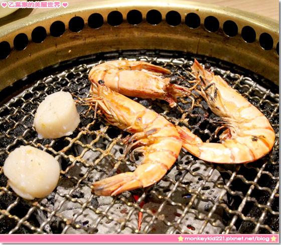 20131102台中烏馬燒肉_53