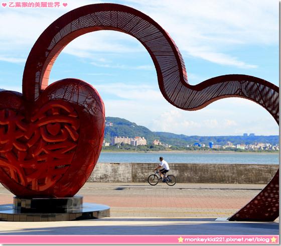 20140720漁人碼頭福容大飯店_2-19.jpg