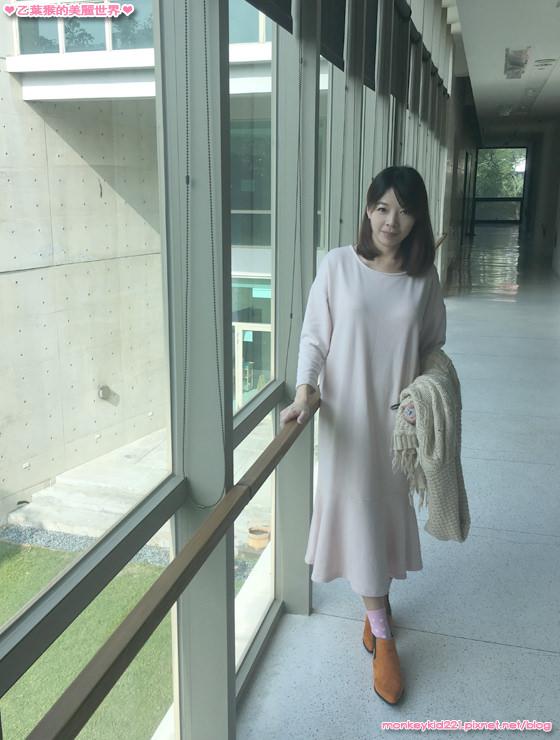 20161116激賞剪短髮_1-17.jpg