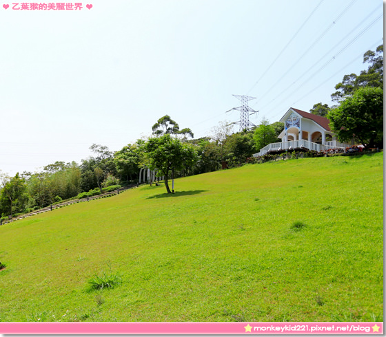 20140411心鮮森林_33.jpg