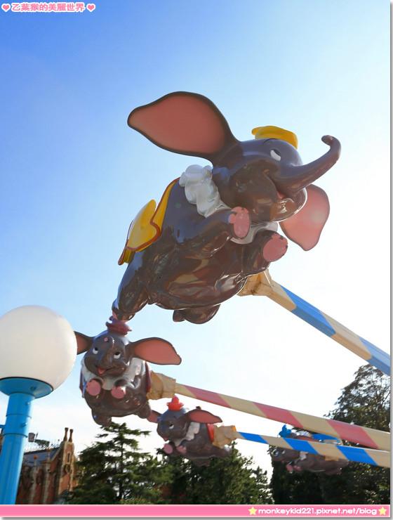 20151115東京迪士尼雙園行_3-32.jpg