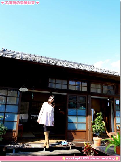20141215礁溪老爺_5-4.jpg
