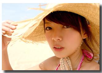 ★Yahoo專欄★夏日的輕薄底妝,可以這樣作
