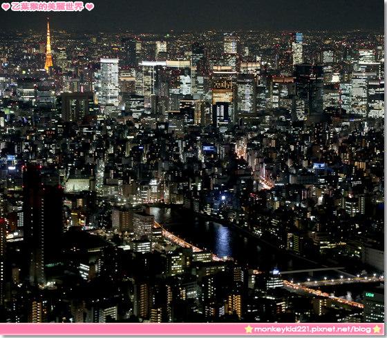 20140306東京DAY1_6-18.jpg