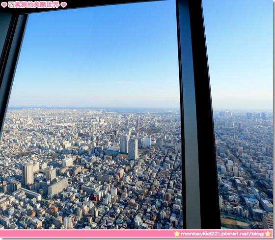 20140306東京DAY1_5-10.jpg