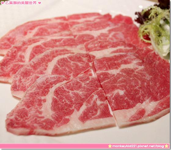 20131102台中烏馬燒肉_50
