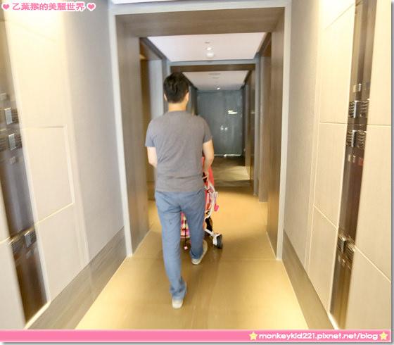 20150828台北文華東方酒店_1-24.jpg