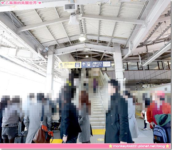 20140306東京DAY1_2-8.jpg