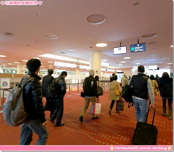 20140306東京DAY1_2-2.jpg