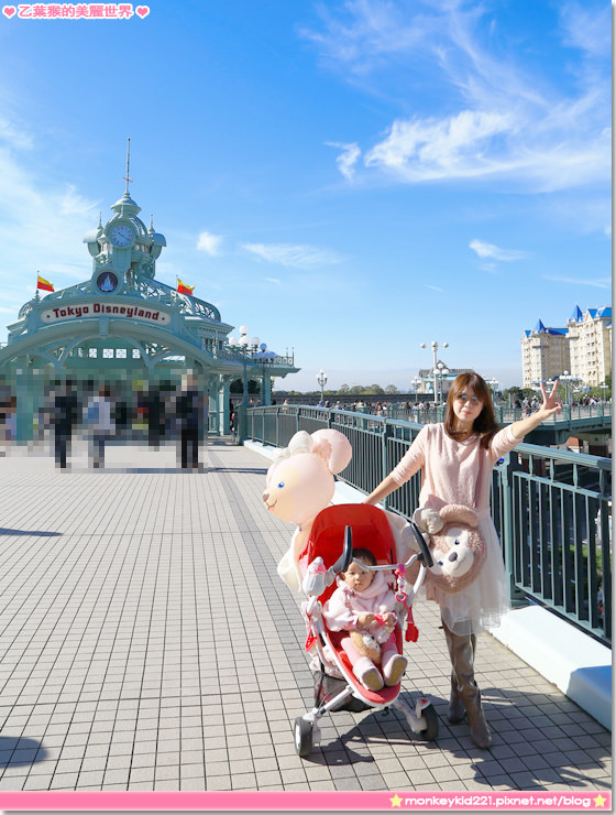 20151115東京迪士尼雙園行_3-3.jpg