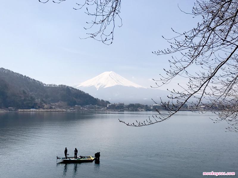 20170402東京賞櫻河口湖_7-9.jpg