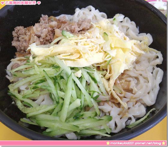 20131208花蓮美食_84.jpg