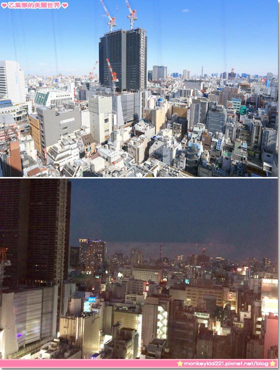 20140306東京DAY1_3-11.jpg
