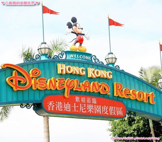 20160721香港迪士尼_3-5.jpg