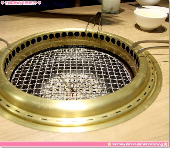 20131102台中烏馬燒肉_31