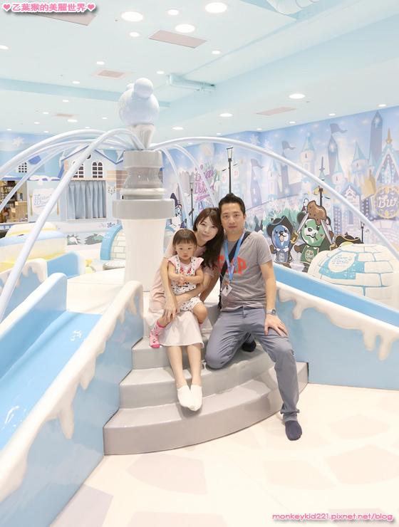 20160709板橋貝兒絲_1-55.jpg