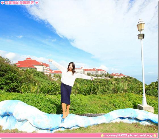 20131209花蓮遠雄悅來_1-33.jpg