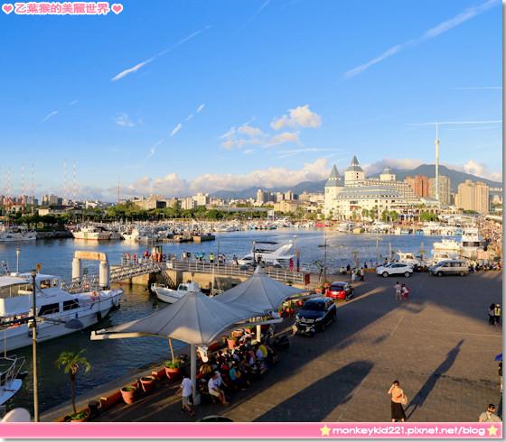 20140720漁人碼頭福容大飯店_6-20.jpg