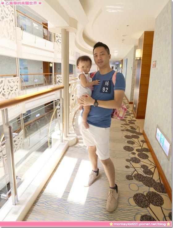 20150725義大皇家酒店_2-8.jpg