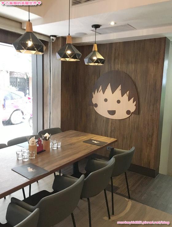 20160926小丸子餐廳_9.jpg