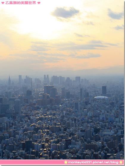 20140306東京DAY1_5-22.jpg