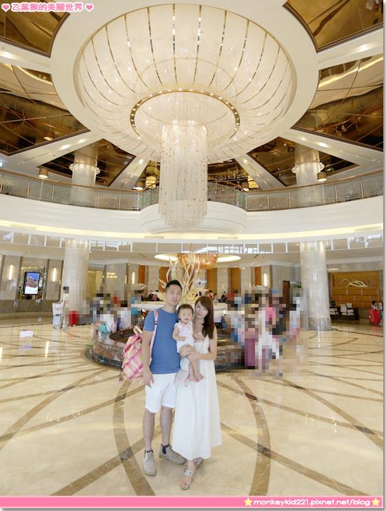 20150725義大皇家酒店_0-5.jpg