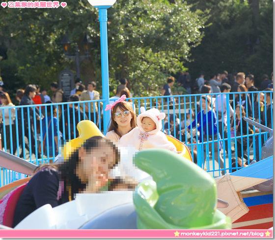 20151115東京迪士尼雙園行_3-31.jpg