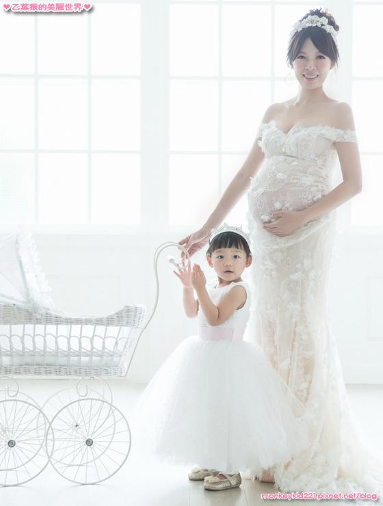 20161024二寶孕婦寫真_1-3.jpg