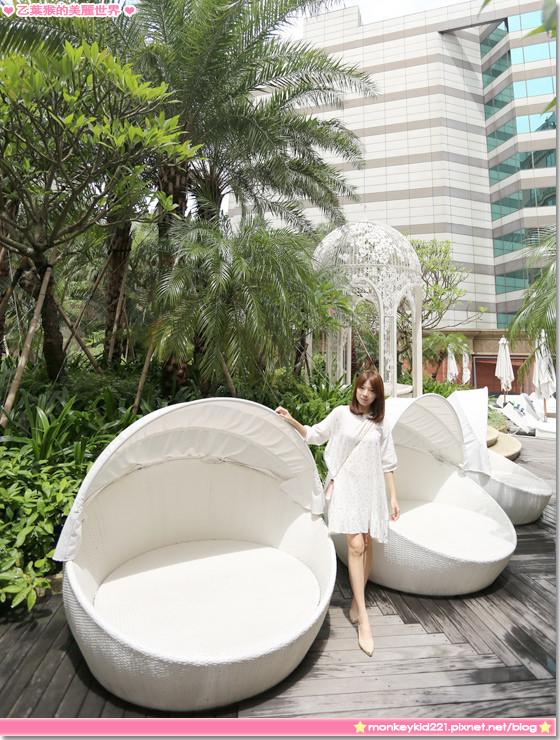 20150828台北文華東方酒店_1-21.jpg