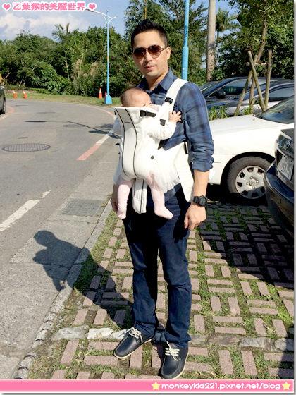 20150216背巾比一比_6-1-2.jpg
