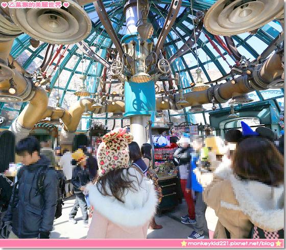 20140307東京DAY2_8-5.jpg