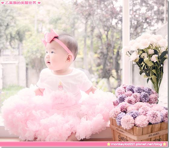 20150507寶寶寫真_1-7-4.jpg