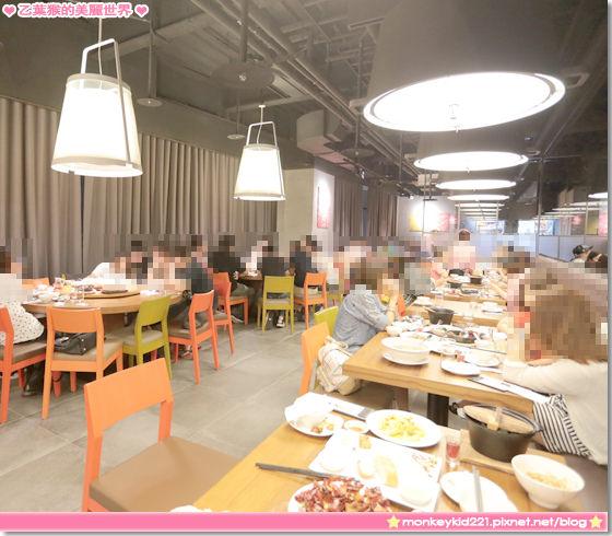 20150707巨城開飯川食堂_17.jpg