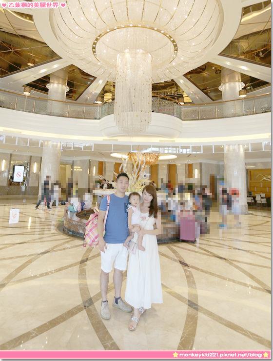 20150725義大皇家酒店_2-6.jpg