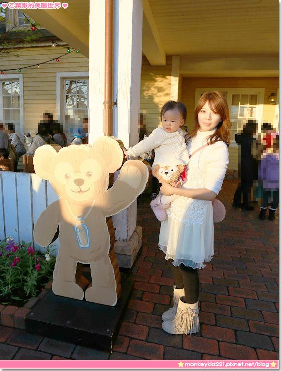 20151115東京迪士尼雙園行_2-34.jpg