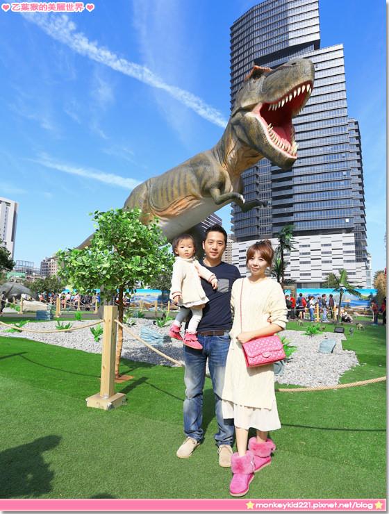 20160101赤腳丫林酒店_0-7.jpg