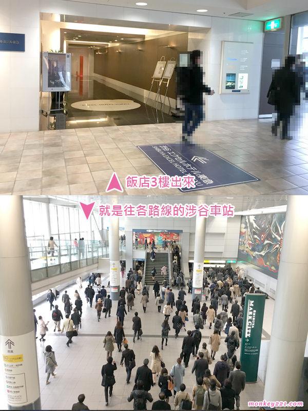 20170402東京賞櫻河口湖_4-2.jpg