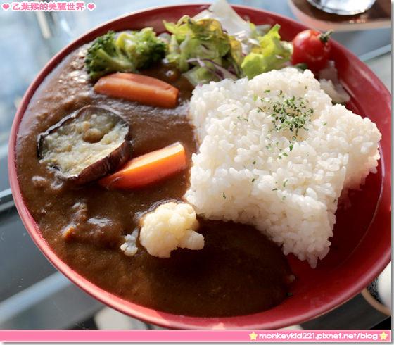 20140306東京DAY1_5-19.jpg