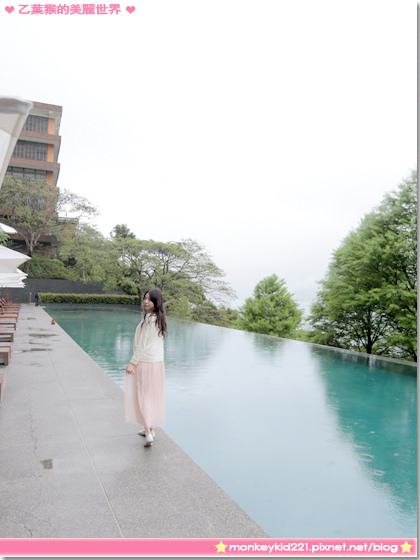 20140505無敵涵碧樓_4-12.jpg